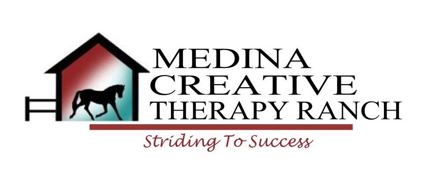 Medina Creative Housing | Medina Creative Therapy Ranch