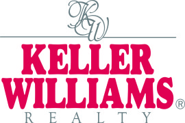 Keller Williams Realty-Stacked-Print