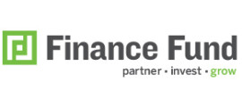 financefund_logo_V2