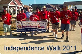 7359881Independence_Walk_2011_2