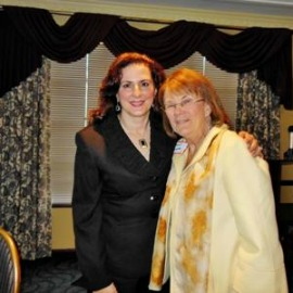 866118Dianne_with_AAUW_President_Carol_Thombs_2