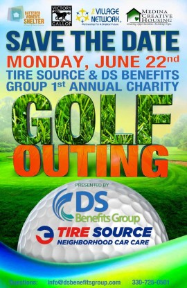save the date golf outing 6-22-15-p1-1