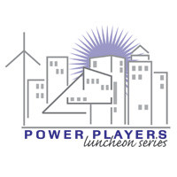 PowerPlayers_Logo