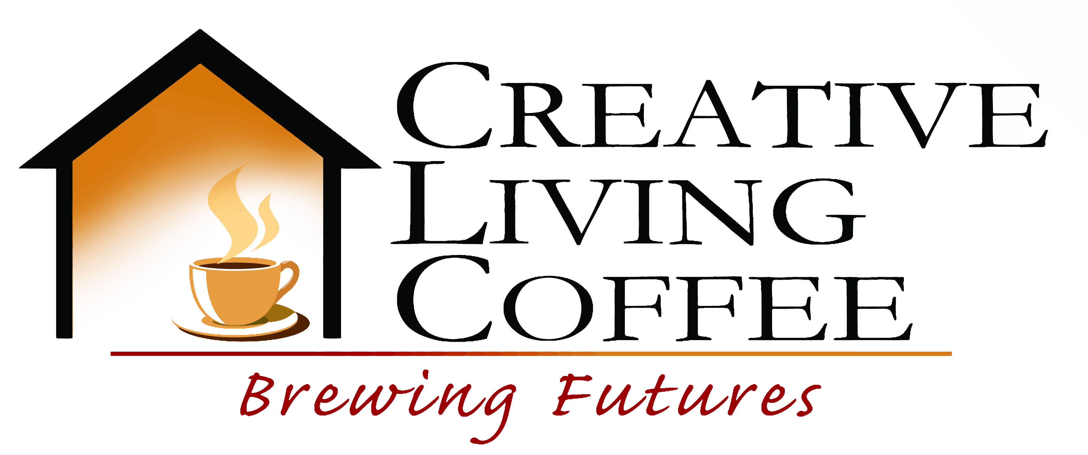 Creative Living Coffee