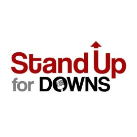 stand-up-downs-presentscomedy-cellar-iv-early-sho-84