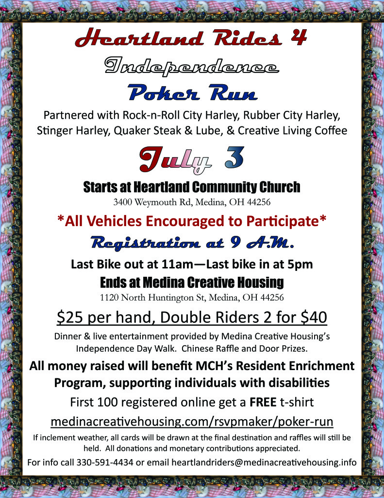 Poker Run Poster Full Info-1